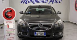 Opel Insignia 2.0 CDTI 131CV Sports Tourer Cosmo