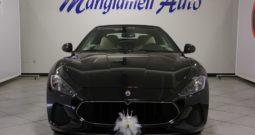 Maserati GranCabrio 4.7 V8 460CV Sport MY20