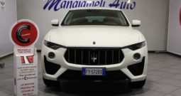Maserati Levante 3.0 V6 275CV AWD GranSport