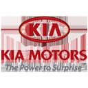logo_Kia_large-1
