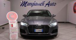 Audi A5 35TDI 2.0TDI 150CV S-Tronic Business