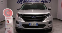 Ford Edge 2.0TDCI 210CV AWD PowerShift ST Line