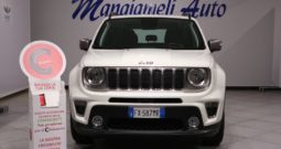 Jeep Renegade 1.0 GSE 120CV Limited