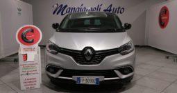 Renault Scenic 1.5dCi 110CV Energy Intens