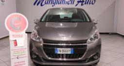 Peugeot 208 1.6HDI 75CV 5P Allure