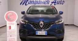 Renault Kadjar 1.5DCI 115CV Energy Sport Edition Autom