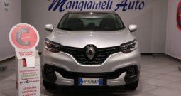 Renault Kadjar 1.5DCI 110CV Sport Edition 2