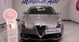 Alfa Romeo Giulietta 1.6Jtd-m 120CV Super