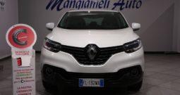 Renault Kadjar 1.5DCI 110CV Energy Hypnotic
