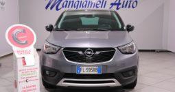 Opel Crossland X 1.6 Ecotec 102CV S&S Innovation