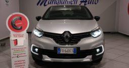 Renault Captur 0.9Tce 90CV Sport Edition2