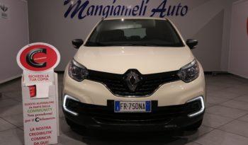 Renault Captur 1.5DCi 90CV S&S Life