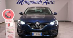 Renault Megane 1.5DCI 110CV EDC Energy Intens