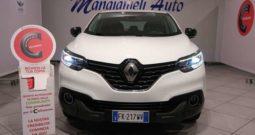 Renault Kadjar dCi 110CV EDC Energy Hypnotic2