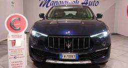 Maserati Levante 3.0 V6 Diesel 275CV AWD Granlusso