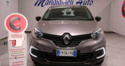 Renault Captur 1.5dCi 90CV S&S Energy Zen