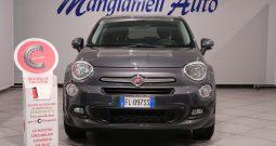 Fiat 500X 1.3Mjt 95CV S&S Pop Star