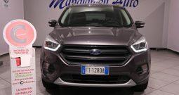 Ford Kuga 2.0TDI 120CV S&S Powershift Titanium