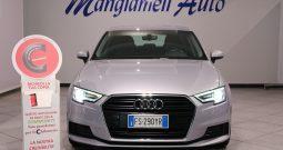 Audi A3 30TDI (1.6TDI) 116CV Business